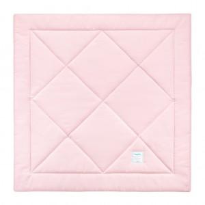 Podložka na hraní / k týpí - Classic Pink Grey