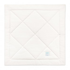 Podložka na hraní / k týpí - Classic White