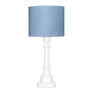 Stolní lampa - Classic Navy