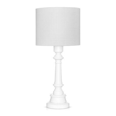 Stolní lampa - Classic Grey