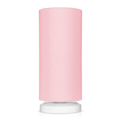 Dětská Noční lampička - Classic Pink