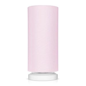 Dětská Noční lampička - Classic lila