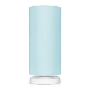 Dětská Noční lampička - Classic mint