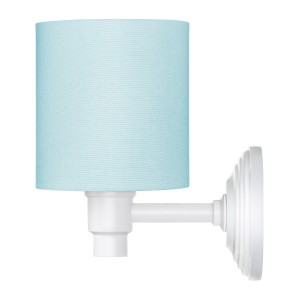 Nástěnná lampa - Classic mint