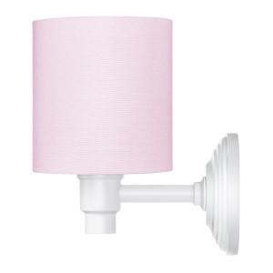 Nástěnná lampa - Classic Lila