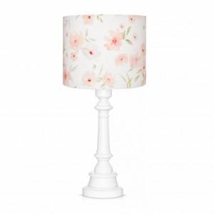 Stolní lampa - Blossom