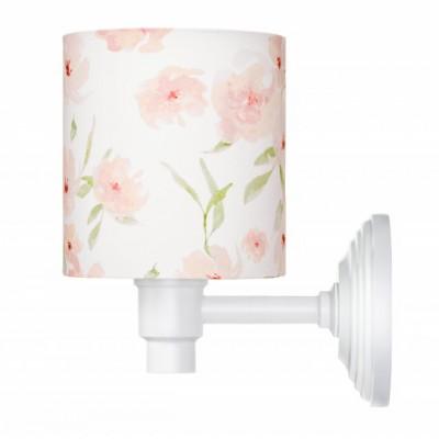 Nástěnná lampa - Blossom
