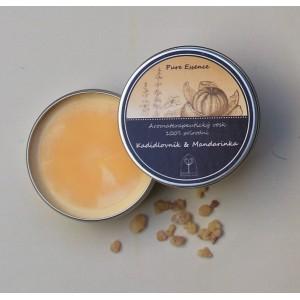 Aromavosk pure - Kadidlovník & Mandarinka (50ml)