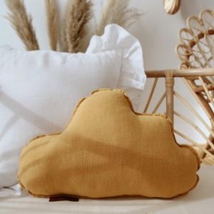 Polštář - mráček Mango