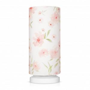 Dětská noční lampička - Blossom