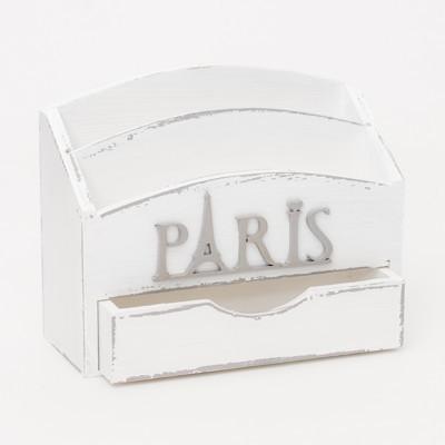 Přihrádka na kancelářské potřeby PARIS