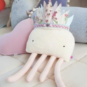 Medúza Amélie
